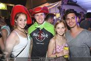 USI Fest - Graz - Fr 03.07.2015 - USI Fest Graz22
