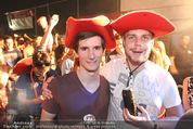 USI Fest - Graz - Fr 03.07.2015 - USI Fest Graz220