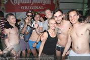 USI Fest - Graz - Fr 03.07.2015 - USI Fest Graz221