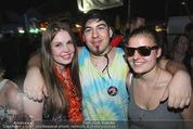 USI Fest - Graz - Fr 03.07.2015 - USI Fest Graz222