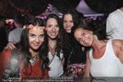USI Fest - Graz - Fr 03.07.2015 - USI Fest Graz227