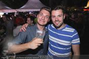 USI Fest - Graz - Fr 03.07.2015 - USI Fest Graz231