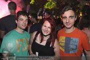 USI Fest - Graz - Fr 03.07.2015 - USI Fest Graz232