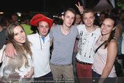 USI Fest - Graz - Fr 03.07.2015 - USI Fest Graz235