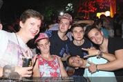 USI Fest - Graz - Fr 03.07.2015 - USI Fest Graz236