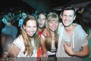USI Fest - Graz - Fr 03.07.2015 - USI Fest Graz237