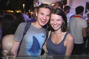 USI Fest - Graz - Fr 03.07.2015 - USI Fest Graz24