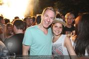 USI Fest - Graz - Fr 03.07.2015 - USI Fest Graz240