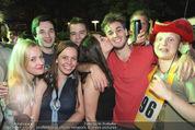 USI Fest - Graz - Fr 03.07.2015 - USI Fest Graz242