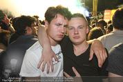 USI Fest - Graz - Fr 03.07.2015 - USI Fest Graz243