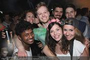 USI Fest - Graz - Fr 03.07.2015 - USI Fest Graz247