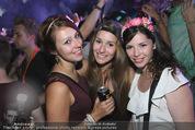 USI Fest - Graz - Fr 03.07.2015 - USI Fest Graz248
