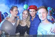 USI Fest - Graz - Fr 03.07.2015 - USI Fest Graz256