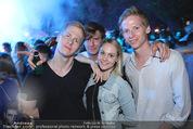 USI Fest - Graz - Fr 03.07.2015 - USI Fest Graz258