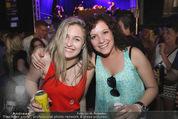 USI Fest - Graz - Fr 03.07.2015 - USI Fest Graz26