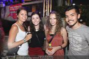 USI Fest - Graz - Fr 03.07.2015 - USI Fest Graz29