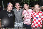 USI Fest - Graz - Fr 03.07.2015 - USI Fest Graz3