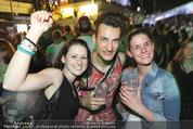 USI Fest - Graz - Fr 03.07.2015 - USI Fest Graz31