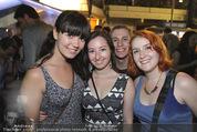 USI Fest - Graz - Fr 03.07.2015 - USI Fest Graz32