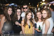 USI Fest - Graz - Fr 03.07.2015 - USI Fest Graz33