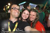 USI Fest - Graz - Fr 03.07.2015 - USI Fest Graz34