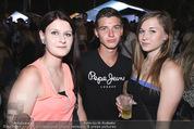 USI Fest - Graz - Fr 03.07.2015 - USI Fest Graz39