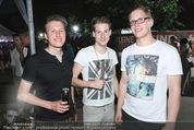 USI Fest - Graz - Fr 03.07.2015 - USI Fest Graz4