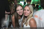 USI Fest - Graz - Fr 03.07.2015 - USI Fest Graz48