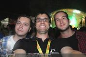USI Fest - Graz - Fr 03.07.2015 - USI Fest Graz51