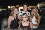 USI Fest - Graz - Fr 03.07.2015 - USI Fest Graz53