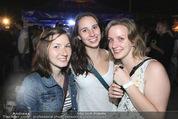 USI Fest - Graz - Fr 03.07.2015 - USI Fest Graz60