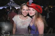 USI Fest - Graz - Fr 03.07.2015 - USI Fest Graz7