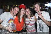 USI Fest - Graz - Fr 03.07.2015 - USI Fest Graz71