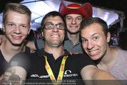 USI Fest - Graz - Fr 03.07.2015 - USI Fest Graz76