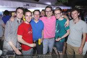 USI Fest - Graz - Fr 03.07.2015 - USI Fest Graz8