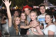 USI Fest - Graz - Fr 03.07.2015 - USI Fest Graz81