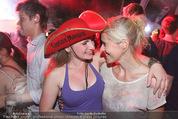 USI Fest - Graz - Fr 03.07.2015 - USI Fest Graz83