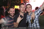 USI Fest - Graz - Fr 03.07.2015 - USI Fest Graz84