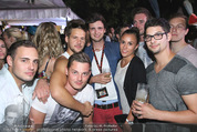 USI Fest - Graz - Fr 03.07.2015 - USI Fest Graz87