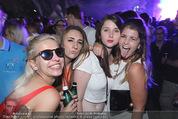 USI Fest - Graz - Fr 03.07.2015 - USI Fest Graz88