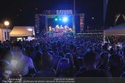 USI Fest - Graz - Fr 03.07.2015 - USI Fest Graz89
