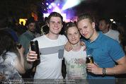 USI Fest - Graz - Fr 03.07.2015 - USI Fest Graz9