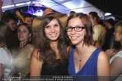 USI Fest - Graz - Fr 03.07.2015 - USI Fest Graz91