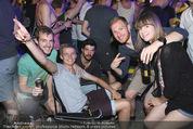 USI Fest - Graz - Fr 03.07.2015 - USI Fest Graz99