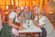 Tracht or Trash - Palmenhaus - Fr 03.07.2015 - 104