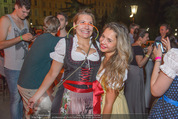 Tracht or Trash - Palmenhaus - Fr 03.07.2015 - 107