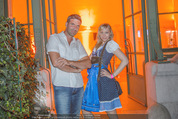 Tracht or Trash - Palmenhaus - Fr 03.07.2015 - 109