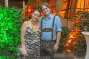 Tracht or Trash - Palmenhaus - Fr 03.07.2015 - 117
