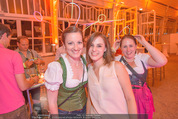 Tracht or Trash - Palmenhaus - Fr 03.07.2015 - 128