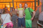 Tracht or Trash - Palmenhaus - Fr 03.07.2015 - 139